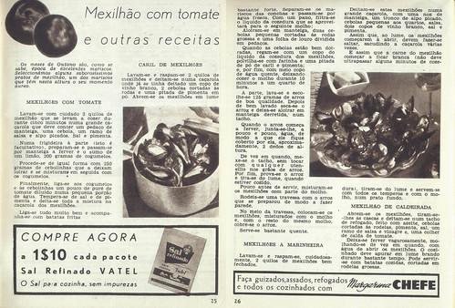 Crónica Feminina Culinária, Nº 18 - 13