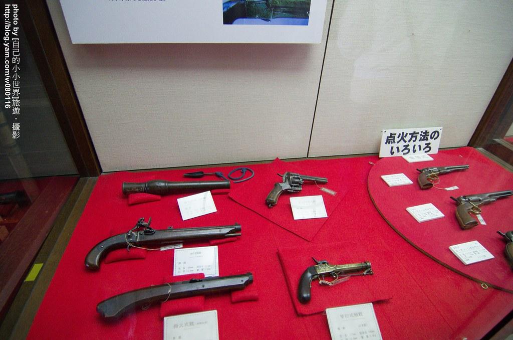 2014.日本長野 松本城