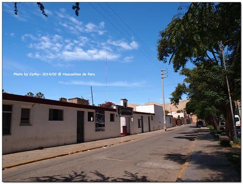 Huacachina-3