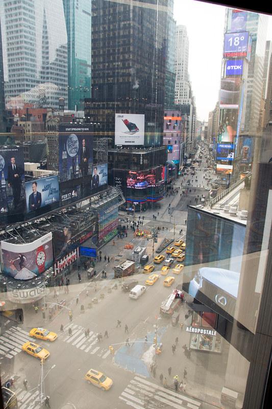 NYC D4 hotel_TS-5