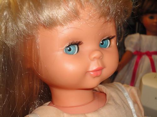 Les poupées de ma maison  13360083695_c9b5d64350