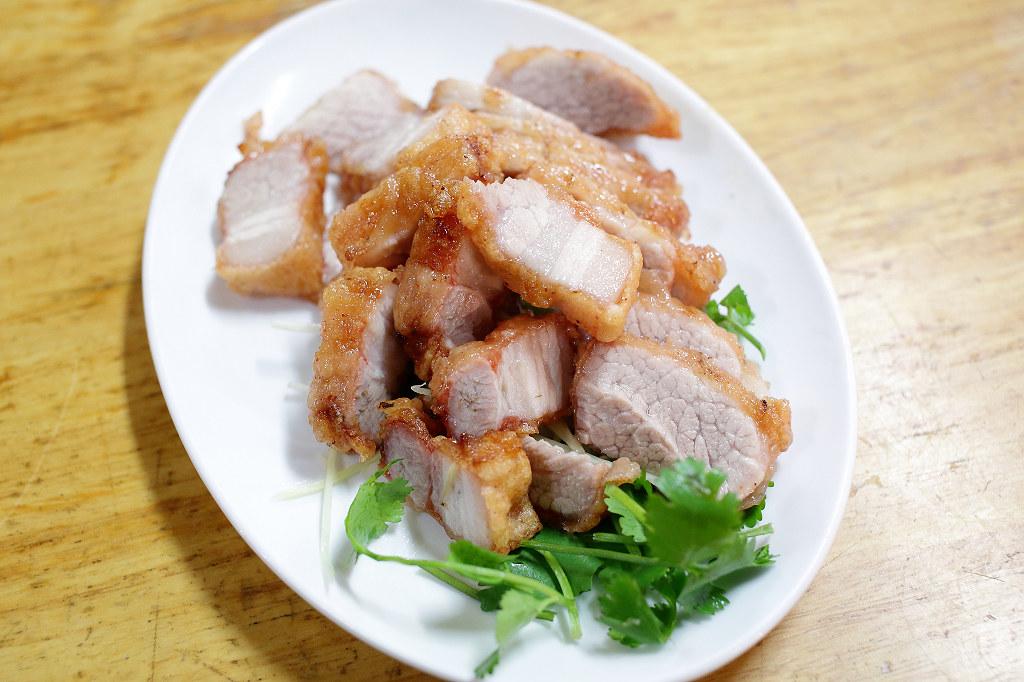 20131224大同-阿角紅燒肉 (14)
