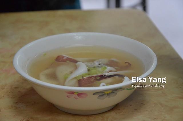台南小吃075