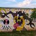 Cementeriotk -043_4_5.jpg por JaimeFlores