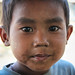 FMSC Distribution Partner - Thailand