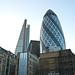 Small photo of Aldgate