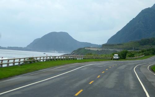 Taiwan-Hualien-Taitung-Route 11 (95)