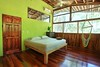 Upstairs Suite Jungle Suite by Joe Gatto Costa Rica