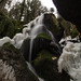 up by derbaum