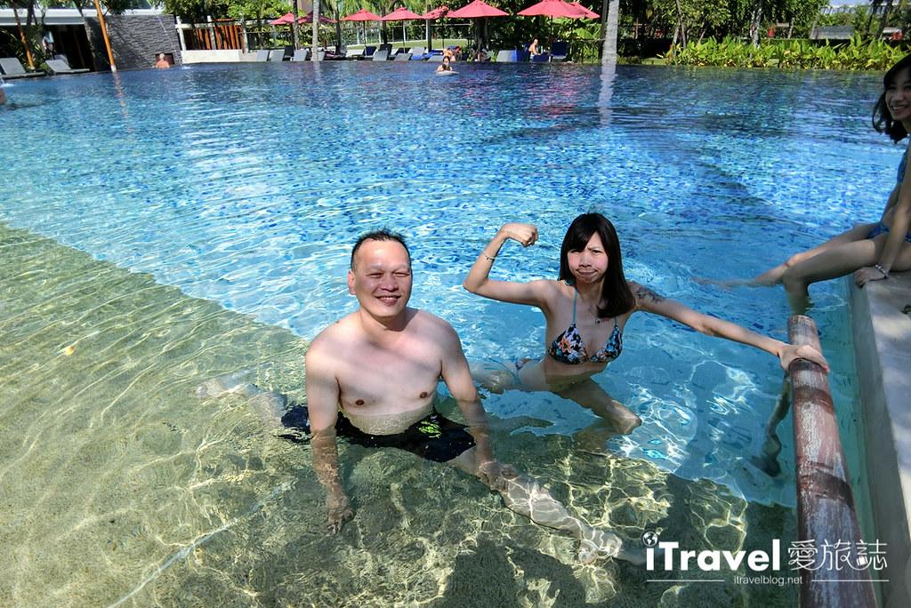 华欣阿玛瑞酒店 Amari Hua Hin Hotel 60