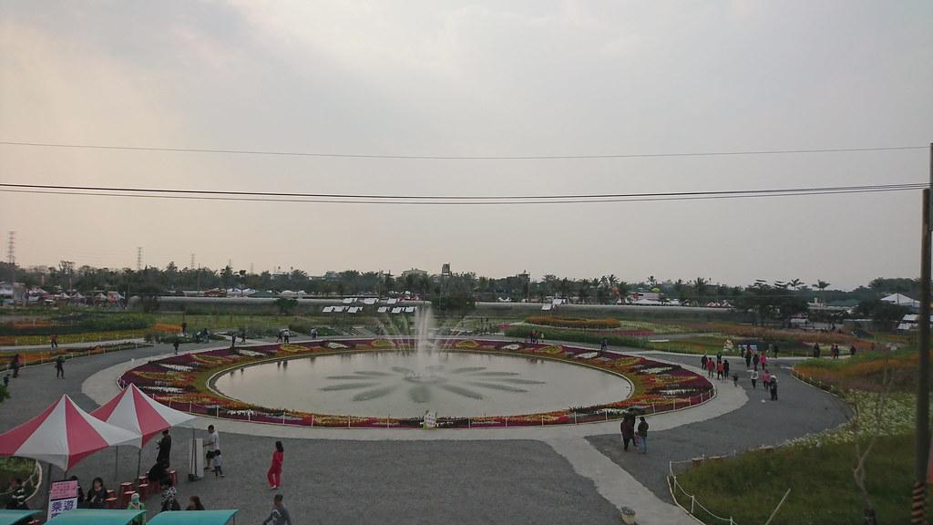 2017屏東農業博覽會 (22)