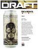 DRAFT Magazine_TLO Aeronaut TRIP