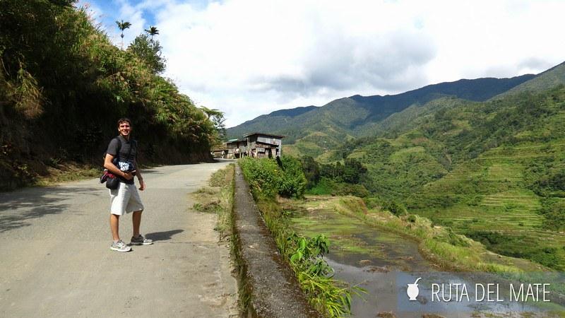 Banaue Batad Filipinas (22)