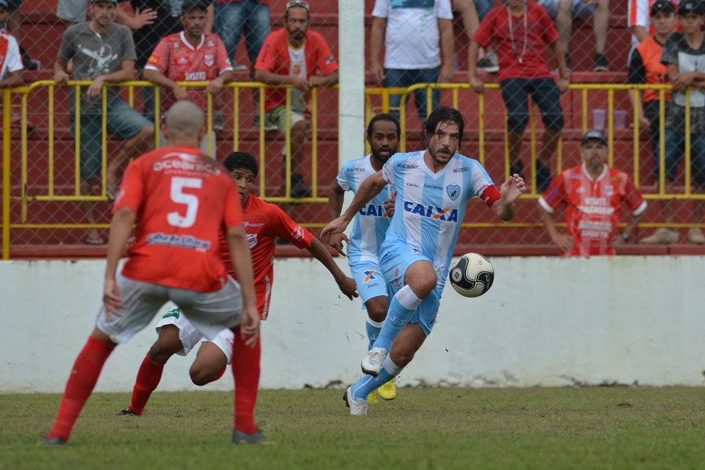Gustavo Oliveira_024