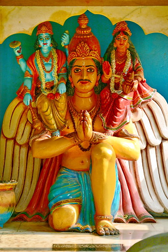 india westbengal bishnupur radhalaljewtemple asienmanphotography rama hindudeity