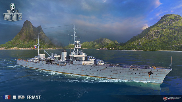 WoWS_French_Cruisers_Screens_Friant