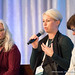 Wed, 2017-03-15 11:37 - 32-MPI-MN-Minneapolis Event Photographer-Hyatt Regency-March 15, 2017-www.jcoxphotography.com