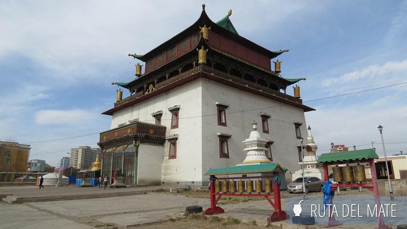 Ulan Bator Mongolia (5)