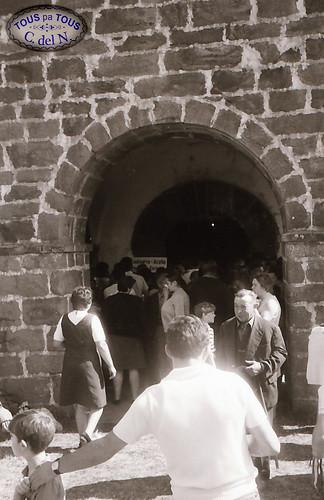 1971 - Fiesta del Acebo (19)