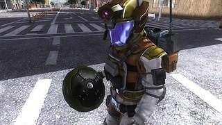 air_raider11