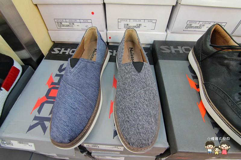 女鞋特賣愷 166