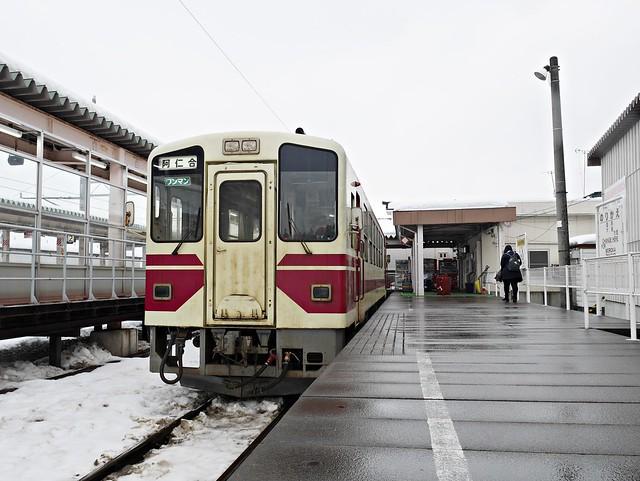 P1030068