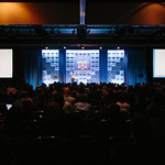 Linux Foundation Open Networking Summit