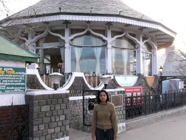 Christ Church, Shimla-94, Fujifilm FinePix AX500