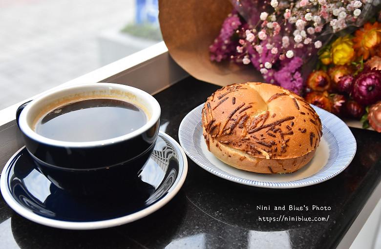 僑光逢甲熱愛生命咖啡Chica cafe16