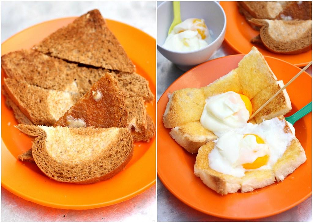 toh-soon-cafe-penang-bread