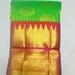 Wedding Silk Sarees by kanchisilkwholesale