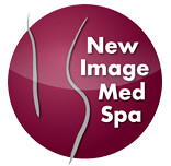 Experience your BEST SELF with IV VITAMIN THERAPY at New Image Med Spa!!! https://t.co/LuPYH3rdrS
