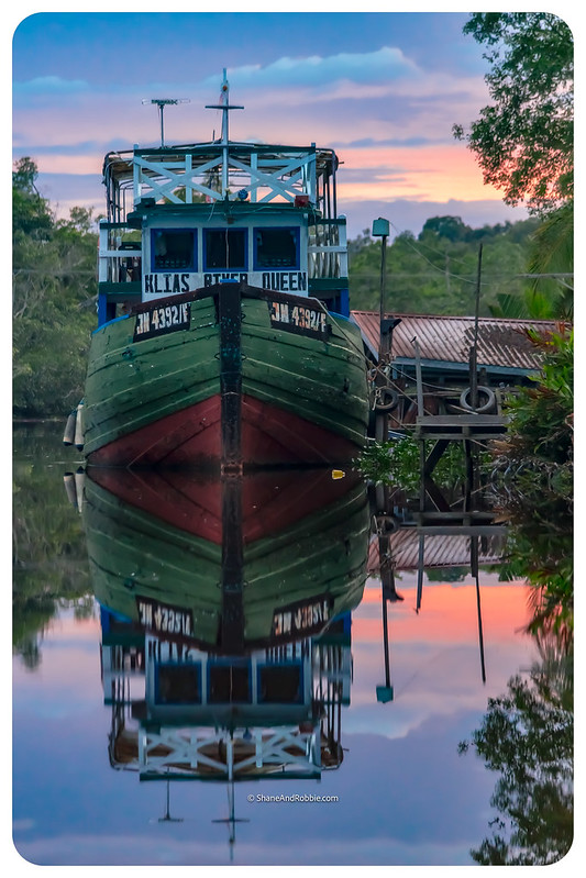 Borneo-20170407-IMG_6990