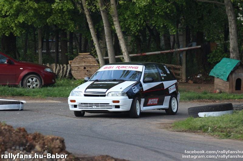 RallyFans.hu-04864