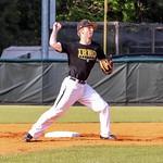 IHS Var Baseball v DF 4-21-17 cpr
