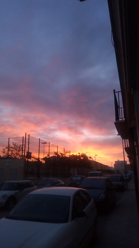 Arahal. Sevilla