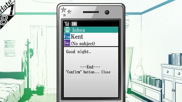 Kent-18