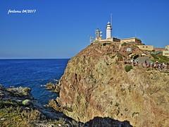 Almería 20170406-13