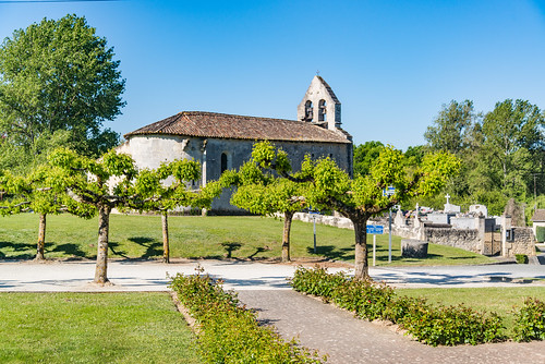 01-Eglise de Bellebat