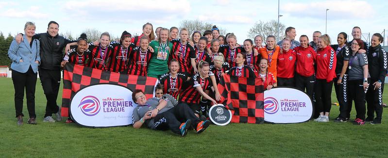 Huddersfield Town Ladies 0 Lewes FC Ladies 4 FAWPL Plate Final 23 04 2016-2421.jpg