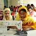 42466-014: Skills for Employment Investment Program in Bangladesh