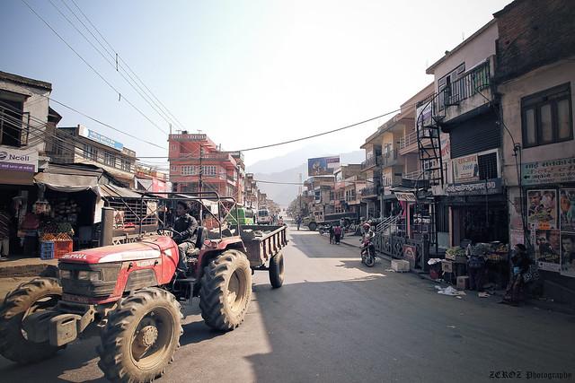 尼泊爾•印象0010-1-3.jpg