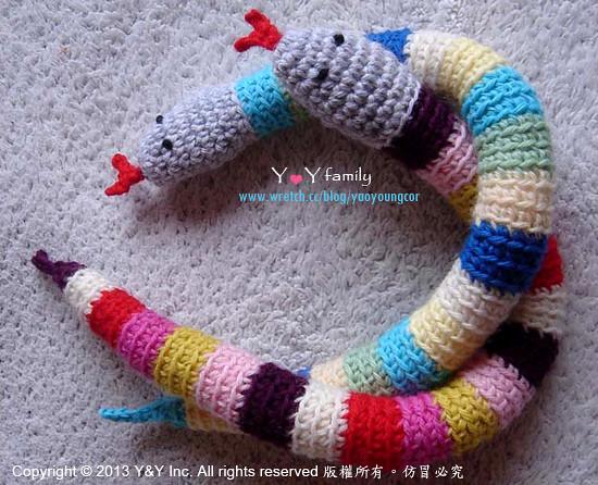蛇02拷貝