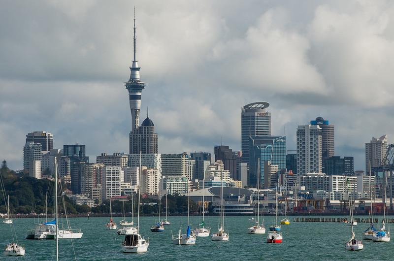 знакомство в новой зеландии русскоязычные