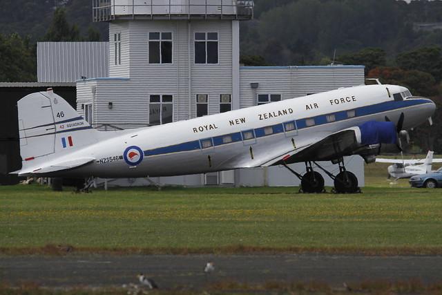 NZ3546