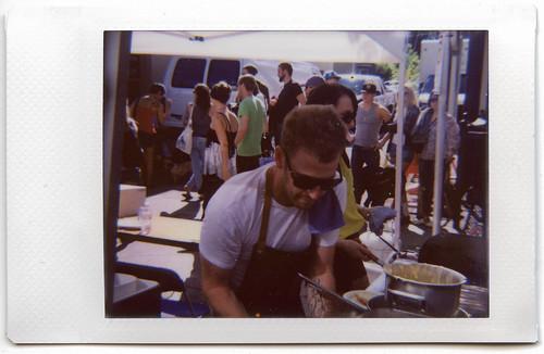 Lilac Fest Weekend-5