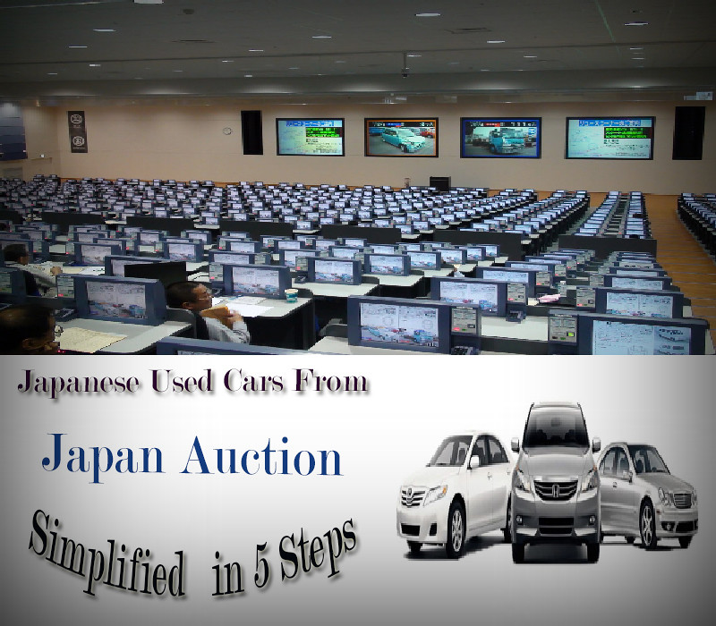 CHEAP USED CARS FOR SALE UNDER 1000