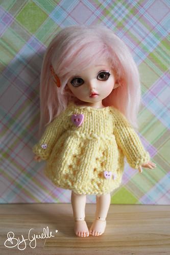 Cyrielle's Little Hands - Set d'hiver et pulls P2 UP! 8888491895_644e52a984