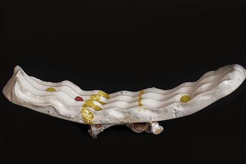 Ceramiche di Mauro Carac