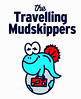 The Travelling Mudskippers